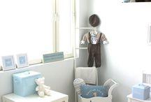 Idées pour bebe
