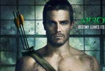 Arrow / TV Series