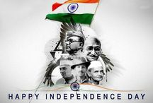 66th India Independence Day