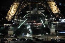 Paris / Parigi