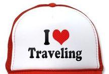 Travel / Places