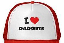 Gadgets | Tools | Accessories