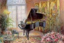 Art Lena Y. Liu