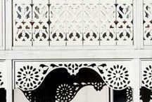 Belgin Koz Architects / Architecture & Interior Design