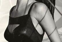 Itsi Bitsi Petit Bikini / by Emilie Lachaume