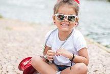 Photograph MY BABY / Baby Top Model / Gabriella /Marcos Conrado / Sophia Viegas