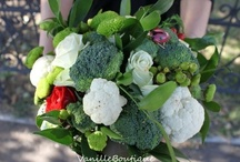 Bouquets букеты / #bouquet