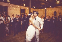 Snapshots during wedding