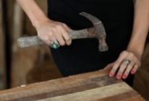 Blog: Local Craftsman