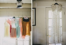 Wedding Gowns/Clothes