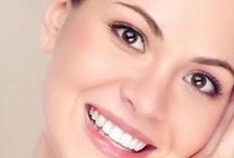 mujeresmodaybelleza / Mujeres, moda, belleza, salud y  bienestar, trucos y tips de belleza