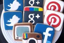 CCDS - Social Media Stuff