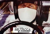 """Steve's film """"Le Mans"""" / Steve McQueen's 1970 Movie of the most famous car race ... le 24 Heures Du Mans"""