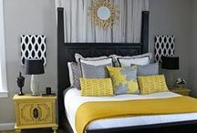 Home fashions / I found a lot of my home fashion ideas from Joss & Main. Love this site / by ali Last Name