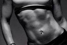 •• Bodybuilding ••