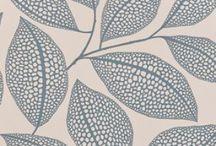 mix/pattern