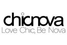 ♛ CHICNOVA ✌ / http://www.chicnova.com/ All products and outfits here are from an online store called Chicnova, if you have any questions about purchases, just comment on a pin below (: / by нαɴɴαн oн ♔