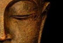 zen / yoga/meditatie