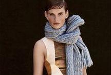 Knitting & Sweater