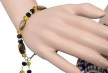 ☘ Bracelets ☘