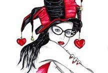 S.Valentine day