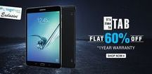 Tablets / Togofogo sells branded refurbished, unboxed, Certified Pre-owned Tablets for you.