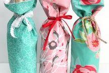 •• Gift ••