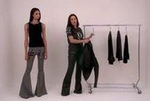 Youtube - Dicas de Consultoria / Fique por dentro de todas as dicas da consultora de moda e estilo Chris Francini.