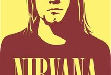 •• Nirvana ••