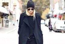 Fashion / by Alexes Harvey