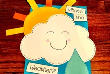 Classroom >> TEACHING ideas * / by A Cupcake for the Teacher