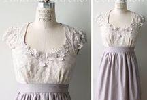 Purple Wedding / purple color wedding inspiration