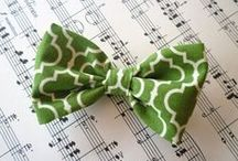 Green Wedding and Birthday Ideas / Green inspiration for special occasions, wedding, birthdays