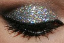 Sequin and Sparkle