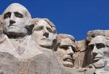 US Landmarks Kids Should See