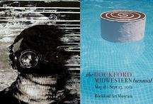 2012 #RockfordMidwestern Biennial   May 18–Sept 23