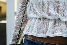 affair / lace 'n romance