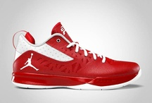 Clippers Kicks / by Los Angeles Clippers