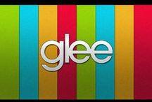 All Things Glee, The Cast, Starkid, Klaine, Crisscolfer, Seblaine, Huntbastian, Rikurt and Niff ♥ / by Lauren Lambrechts