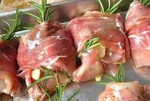 Food...chicken / Chicken recipes / by Lesley Thomson