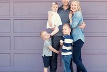 Thriving Family Tips / Learn how to create intentional time with your family. Tools, resources, and tips. Thriving Family Life