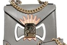 TheMOGAN | handbags