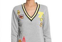 TheMOGAN | cardigans & sweaters