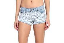 TheMOGAN | shorts