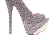 TheMOGAN | OMG shoes