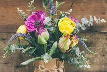 Garden Party Wedding or Birthday Celebration / Garden Party ideas, special occasion for wedding or birthday