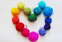 wełna yarn wool yün iplik uld garn Wolle ullgarn