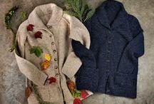 swetry sweaters truien pullover kazak gensere peysur ponchos