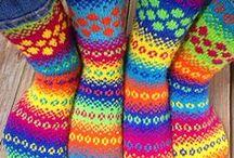 skarpetki socks sokker Socken çorap Socks calze носки īsās zeķes