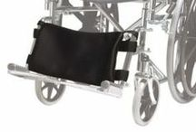 Mobility / Wheelchairs & Accessories